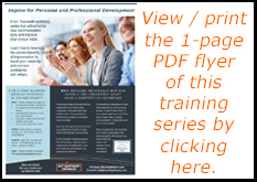 view or print 1 page IPPD flyer